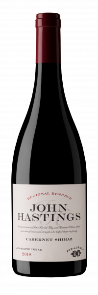 JOHNHASTINGS-CAB-SHIRAZ-2018-TRANSPARENT