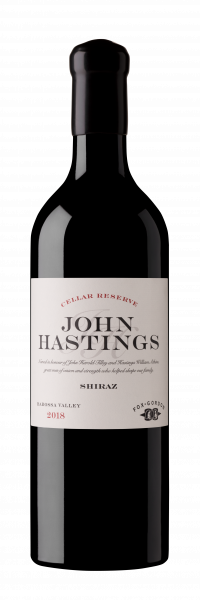 JOHNHASTINGS-SHIRAZ-2018-TRANSPARENT